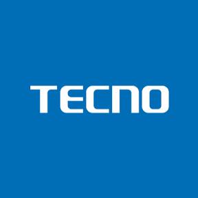 Tecno Mobile India