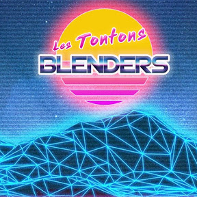 Tontons Blenders