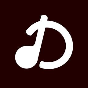 DT Forever