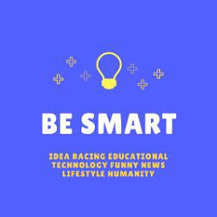 Be Smart Video