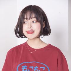 김미정yourbeagle