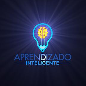 Aprendizado Inteligente