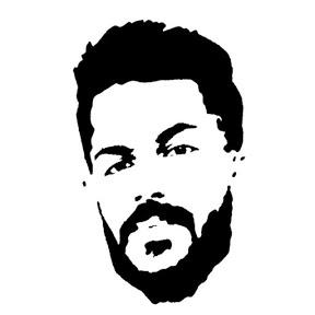 Ahmed Al Dribi - أحمد الدريبي