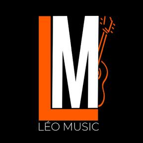 Leo Music