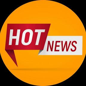 أخبار ساخنة _ hot news