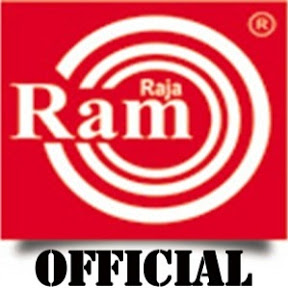 Shree Ram Official