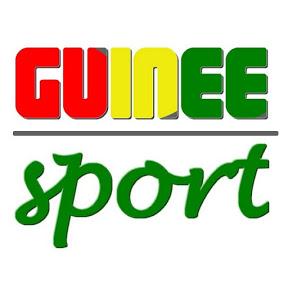 Guinee Sport