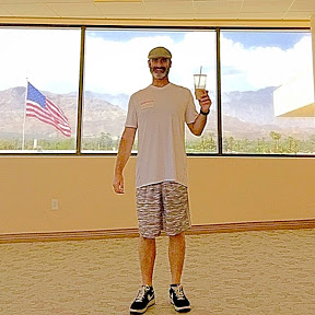 Steven Brody Stevens Films and Documentaries