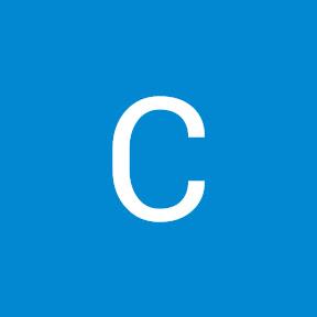 CEIP Milenario Aula de Música