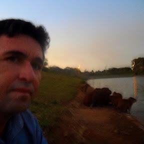 Erivaldo Andrade