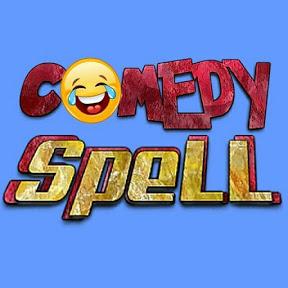 Comedy Spell