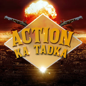 Action Ka Tadka