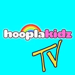 HooplaKidz TV - Funny Cartoons For Children