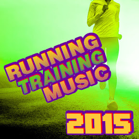 Running Music Dj & Joggen Dj - Topic