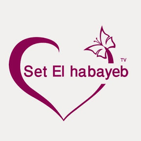 set el habayeb tv