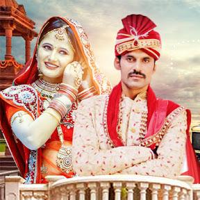 STAR INDIA FILMS