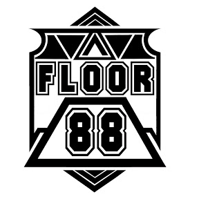 Official Floor88
