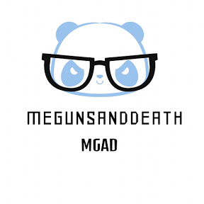 Megunsanddeath 1