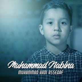 Muhammad Hadi Assegaf - Topic