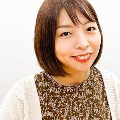 木内仁美の女性ホルモン大学
