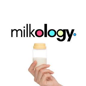 milkology - Breastfeeding and Pumping Education