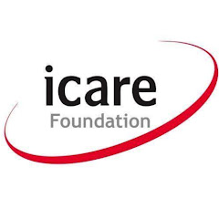 iCare Charity Foundation