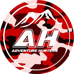 Adventure Hunters Oz