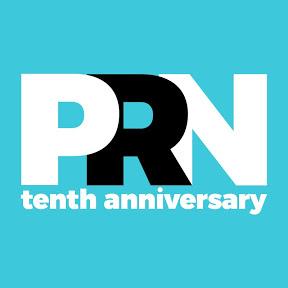 PRN_TestDrive