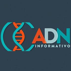 ADN Informativo Querétaro