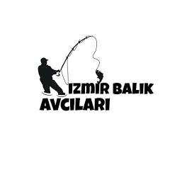 Izmir balık avcilari