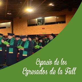 EGRESADOS LOS LIBERTADORES PUBLICIDAD Y MERCADEO