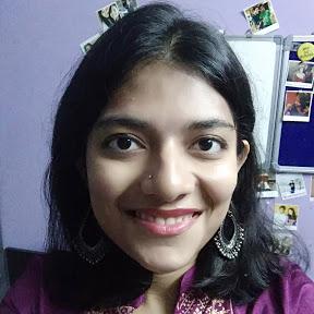 Dhvani Parekh