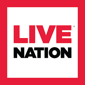 LiveNationDK
