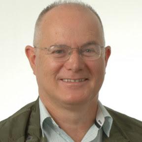 Helio Garriga