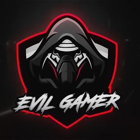 Evil Gamer