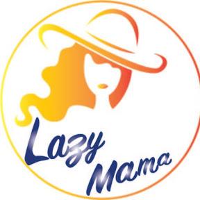 แม่บ้านไร้สาระ Lacy Mama