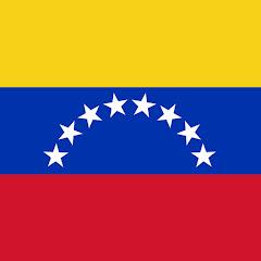 Sucreranda 3 Hugo Chávez Venezuela
