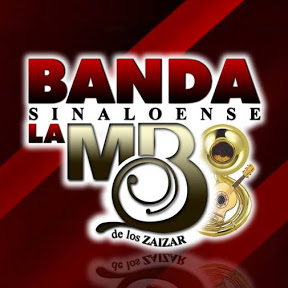 Banda La MB