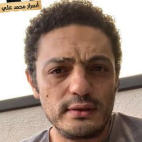 ثورة محمد على