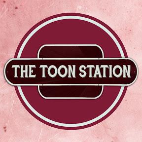 TheToonStation