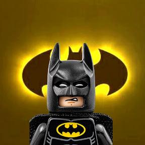 Lego Batman 27