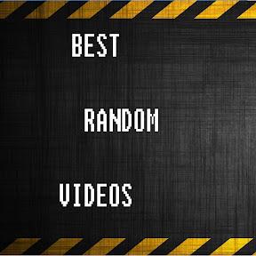 Best Random Videos