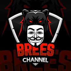 BreeS.Channel
