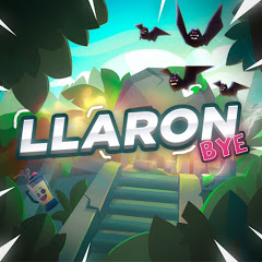 LLARON BYE