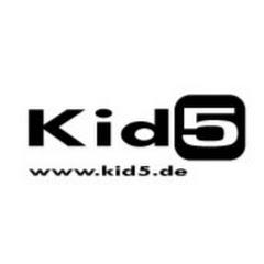 Kid5 Pattern