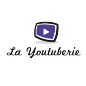 La Youtuberie