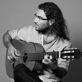 Paco Costa-Guitarra Flamenca Online