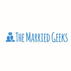 The Married Geeks