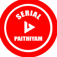 Serial Paithiyam