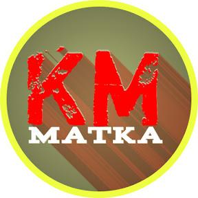 KM SattaMatka Tricks